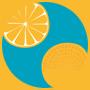 Meetchance logo
